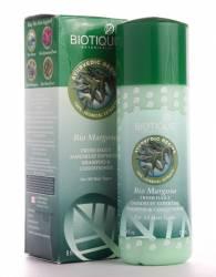 Шампунь-кондиционер против перхоти Биотик Био Мелия (Biotique Bio Margosa Fresh Daily Dandruff Expertise Shampoo&Conditioner), 120мл