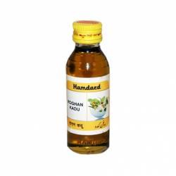 Масло для волос Рогхан Амла Хамдард (Hamdard Amla Roghan), 100мл