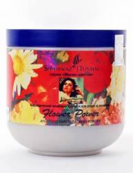 Аюрведический лечебный порошок для ухода за волосами Магия Цветов Шахназ Хусейн (Shahnaz Husain Hower Power Ayurvedic Hair Treatment Powder) , 200г