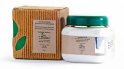 Омолаживающий бальзам для кожи на основе мелии Шаним Шахназ Хусейн (Shahnaz Husain Shaneem Neem Rejuvenating Skin Balm), 100г