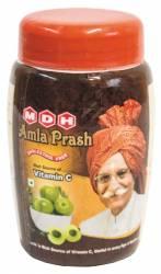 Джем из амлы Амлапраш Махашиан Ди Хатти (MDH Amla Prash), 500г