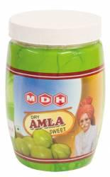 Индийские цукаты амлы Махашиан Ди Хатти (MDH Amla Sweet), 500г