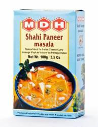 Смесь специй Шахи Панир Масала Махашиан Ди Хатти (MDH Shahi Paneer Masala), 100г