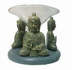 Аромалампа Три Будды Эр-Экспо (R-Expo)