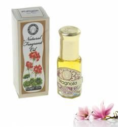 Духи-масло (шариковые) Магнолия Сонг оф Индия (Song of India Magnolia), 5мл
