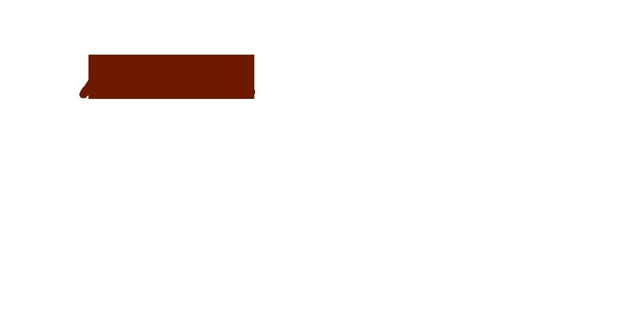 catalog/banners/2016/legko.png