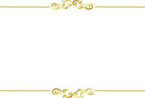 catalog/banners/2016/ranka.png