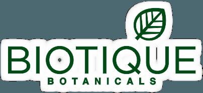 catalog/banners/2017/1/bio_logo.png