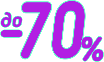 catalog/banners/2017/1/do_70pr.png