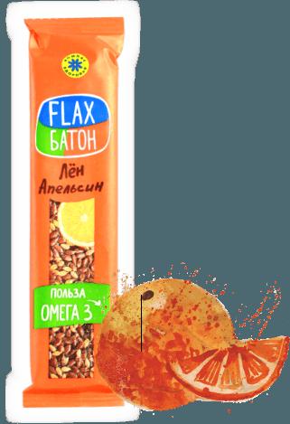 catalog/banners/2017/1/flax_baton_apelsin.png