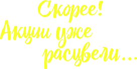 catalog/banners/2017/2/rasprod_may3.png
