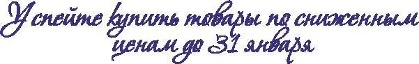 catalog/banners/2017/Janvar_2017/chislo.png