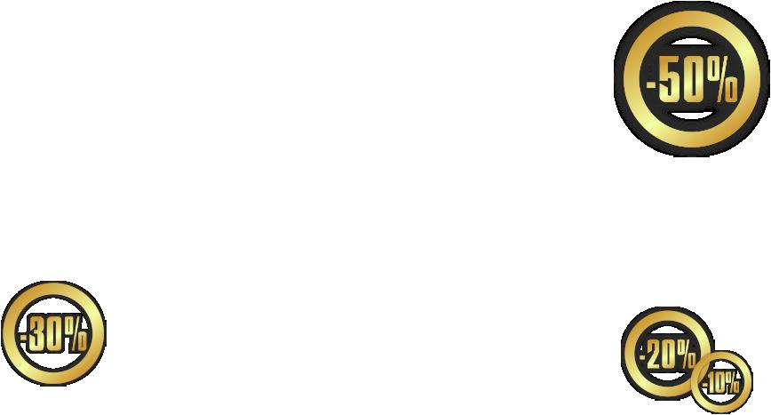 catalog/banners/2017/Janvar_2017/procent.png