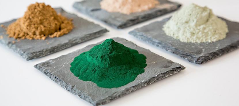 Рецепт с черной глиной от целлюлита